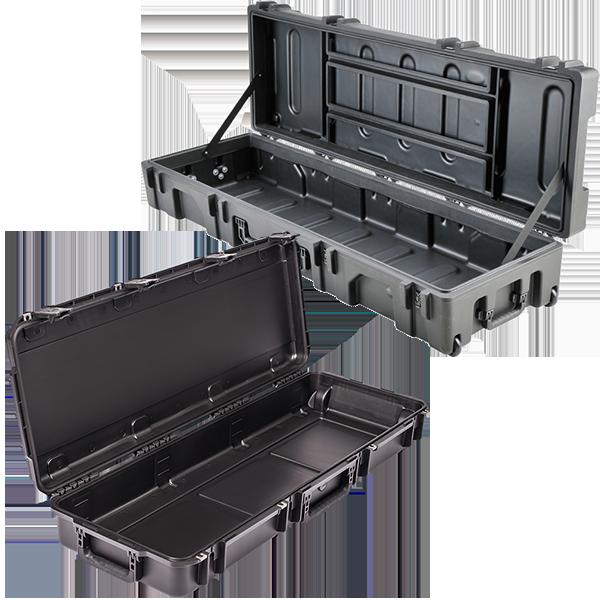 SKB-Case-iseries